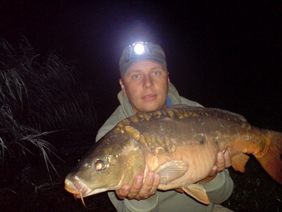 http://feeder.at.ua/2012/1908/fish1.jpg
