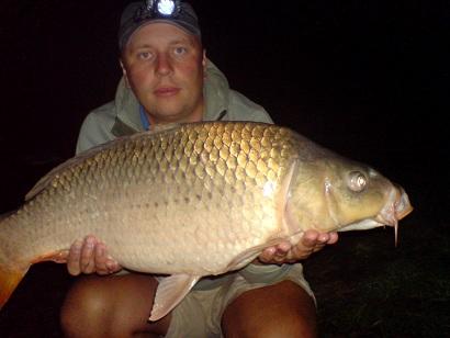 http://feeder.at.ua/2012/1908/fish6.jpg