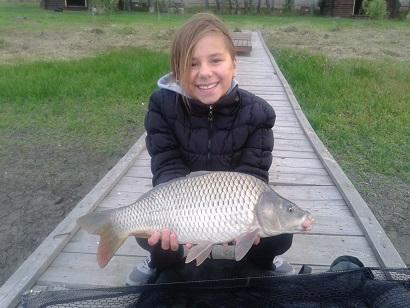 http://feeder.at.ua/2013/1409/fish1.jpg