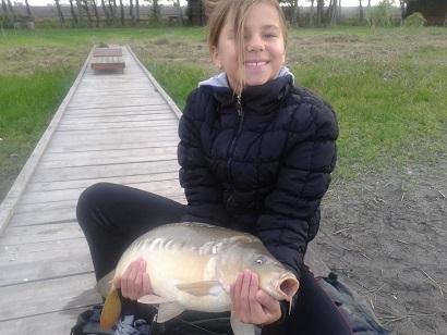 http://feeder.at.ua/2013/1409/fish2.jpg