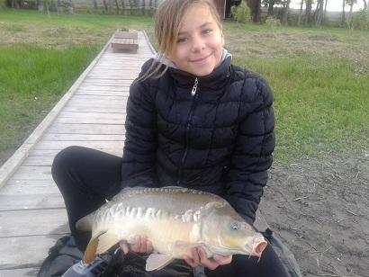http://feeder.at.ua/2013/1409/fish3.jpg
