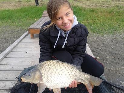 http://feeder.at.ua/2013/1409/fish4.jpg
