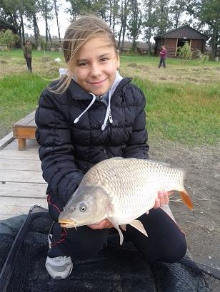 http://feeder.at.ua/2013/1409/fish5.jpg