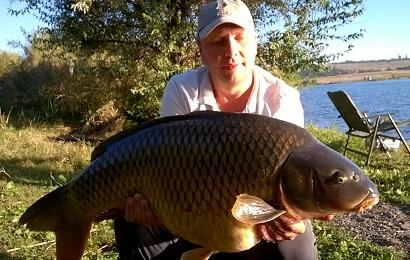 http://feeder.at.ua/2015/0208/fish2.jpg