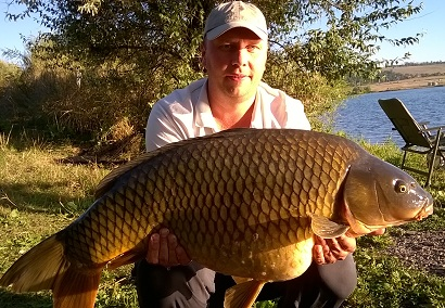 http://feeder.at.ua/2015/0208/fish3.jpg