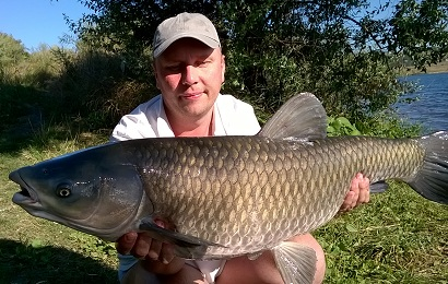 http://feeder.at.ua/2015/0208/fish5.jpg