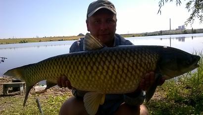 http://feeder.at.ua/2015/0507/fish1.jpg