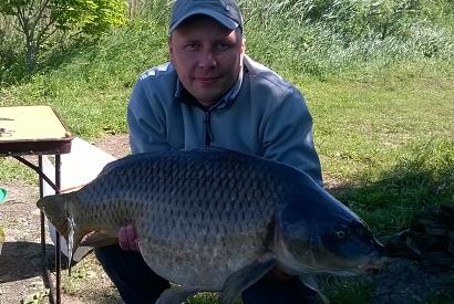 http://feeder.at.ua/2015/0706/fish2.jpg