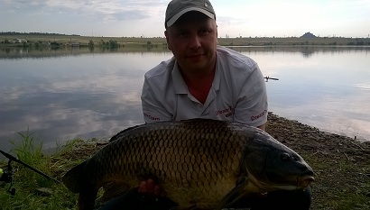 http://feeder.at.ua/2015/1506/fish7.jpg