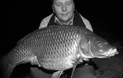 http://feeder.at.ua/2015/1807/fish1.jpg