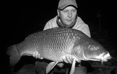 http://feeder.at.ua/2015/1807/fish2.jpg