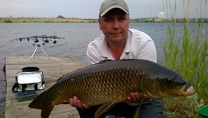 http://feeder.at.ua/2015/1906/fish2.jpg