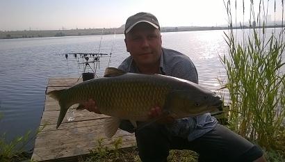 http://feeder.at.ua/2015/1906/fish5.jpg