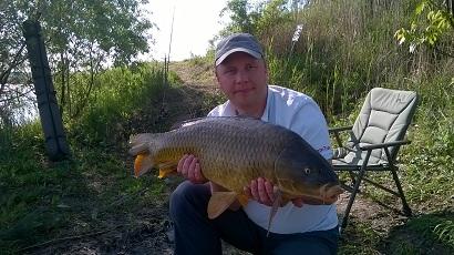 http://feeder.at.ua/2015/2405/fish4.jpg