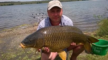http://feeder.at.ua/2015/2506/fish5.jpg