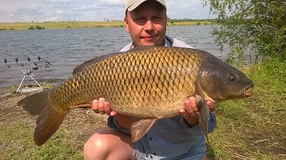 http://feeder.at.ua/2015/2506/fish7.jpg