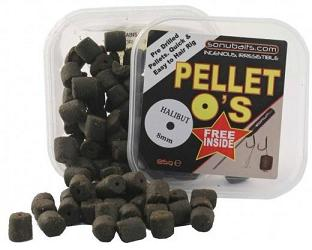 http://feeder.at.ua/carp/hook_pellet2.jpg