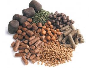 http://feeder.at.ua/carp/pellets.jpg