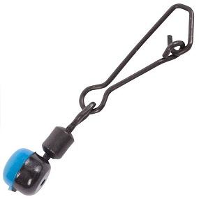 http://feeder.at.ua/undewater/publ110/Preston-Feeder-Beads.jpg